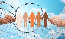 Majlis approves $47m for releasing prisoners of unintentional crimes