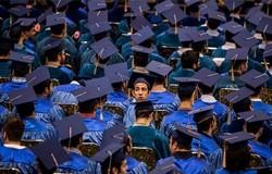 شبکه افکار سنجی دانشگاههای دولتی ایران شکل گرفته است