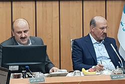 بودجه سال ۹۸ شهرداری قزوین در جلسات تخصصی بررسی می شود