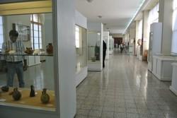 ۶۰هزارنفر در نوروز به موزه ملی رفتند/تمدید نمایشگاه هلند تا مرداد