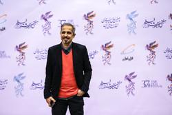 تغییرات در «جشن رمضان ۹۸»/ جواد رضویان به تلویزیون بازگشت