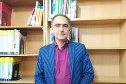 جلسه انجمن کتابخانههای عمومی استان سمنان ۴۷۸ مصوبه داشت