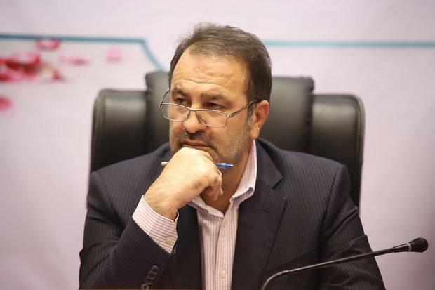 استان فارس شاخص ایران در ثبت های جهانی است