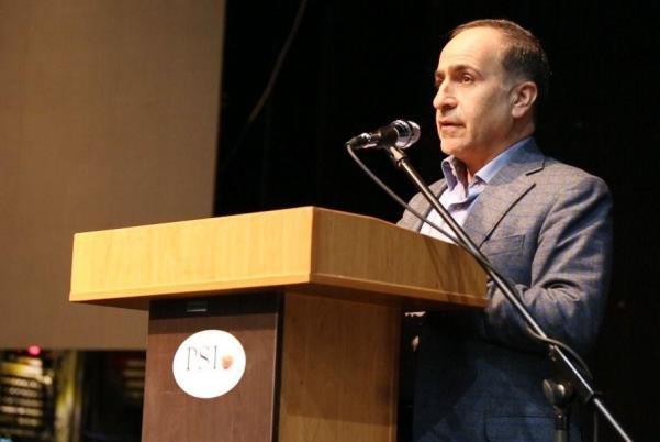 درمان بیماران دیگر کشورها با داروهای زیستی ایرانی سرعت گرفت