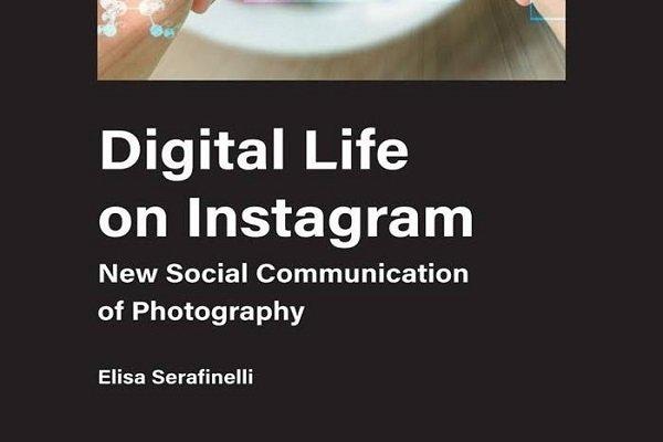 کتاب «ارتباطات اجتماعی جدید عکاسی» ترجمه شد
