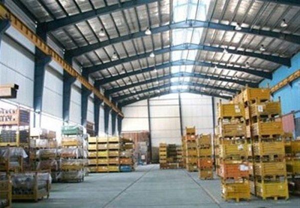 گشتهای کشف کالای قاچاق در استان بوشهر ۵۱ درصد افزایش یافت