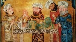 Iranian traditional medicine