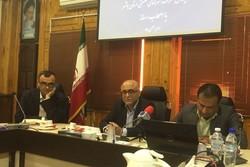 تعداد واحدهای صنعتی استان بوشهر ۳۶ برابر شد/ افزایش چشمگیر صادرات