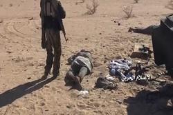 مصرع 3 جنود سعوديين وإصابة آخرين بعملية هجومية في جيزان