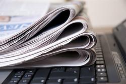 مرکز آموزش رسانه ای مازندران در آمل راه اندازی شد