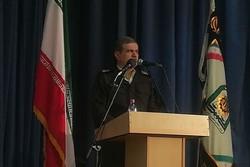 برخورد پلیس در قضاوت مردم از نظام جمهوری اسلامی تأثیرگذار است