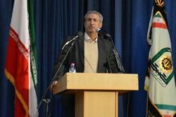 امنیت اجتماعی رو به توسعه است/ اخلاص کلیدواژه فعالیت پلیس ایران