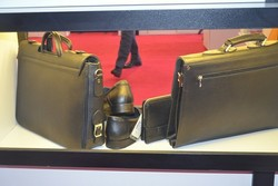 Leather products, Iran's top priority in Iraqi market