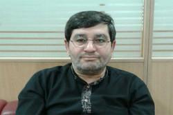 برپایی دورههای «هزار و یکشب خوانی» با تدریس مسعود میری
