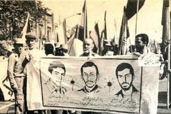 روایت شکنجه «طالب طاهری» و «محسن میرجلیلی»