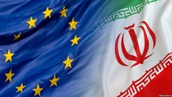 EU joint statement on creation of INSTEX; SPV aimed at facilitating legitimate trade with Iran