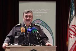 العميد اشتري: العدو لم يحقق أي نفوذ باستشهاد أبناء القوات المسلحة