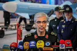 Enemies must await revenge for Gen. Soleimani