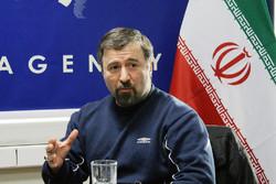 وزارت علوم، نظام دانشگاهی ایران را از معنا تهی میکند