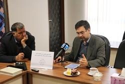 نشست تخصصی «بررسی تحولات ونزوئلا و مداخلات غیرقانونی آمریکا»