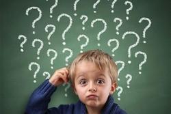 فلسفه برای کودکان؛ برنامه ای ذیل پارادایم تربیت