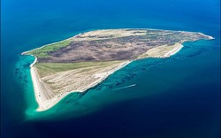 Man-made islands in Persian Gulf must be environmentally assessed