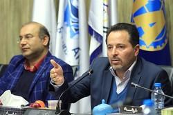 دبیر جشنواره ملی عکس و فیلم «ایران را باید دید» منصوب شد