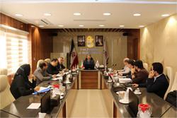 رشد ۱۵ درصدی بودجه دانشگاه علوم پزشکی ایران در سال آینده