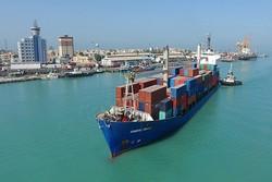 Iran trade balance hits $678mn in 10 months