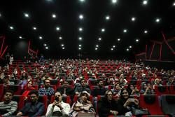 چالش جدی برای سینماداران/ وضع گیشه سینماها در تابستان اسفبار بود