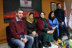 اولین اکران مردمی فیلم جشنواره «شبی که ماه کامل شد»