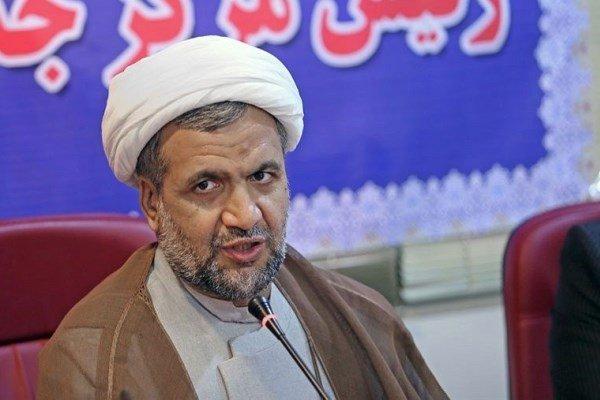 عدم هماهنگی دانشگاه تهران با مصوبات هیأت مرکزی جذب