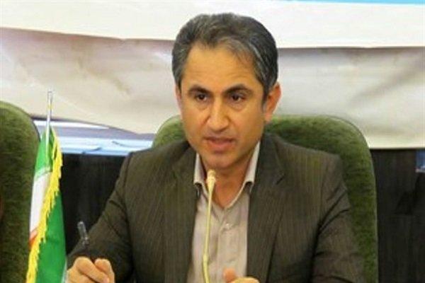 نقاط حادثهخیز راههای شهرستان دیر اصلاح میشود