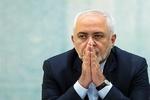 ظريف: الايرانيون لن يسمحوا للآخرين باتخاذ القرار عنهم أبداً