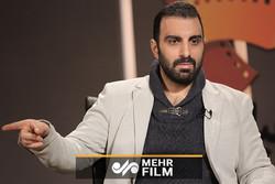 """انتقاد تند کارگردان """"معکوس"""" از عوامل جشنواره فجر"""
