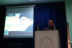 مسئولان از موضع ضعف صحبت نکنند/ ایران در اوج اقتدار است