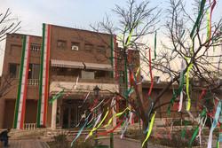 بیانیه تماشاخانه ایرانشهر پیرامون حواشی اجرای «خنکای ختم خاطره»