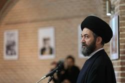 تولید واکسن ملی در اوج تحریمها فخر و شرف ایرانیان بود
