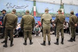 نبود مراکز نگهداری مانع جمع آوری معتادان متجاهر در خرمشهر
