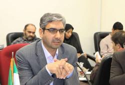 روزانه ۴۵۰۰ مسافر نوروزی در مرکز استان سمنان اسکان مییابند