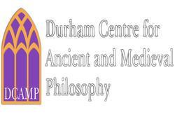 کارگاه آموزشی فیلسوفان اولیه انگلیس برگزار می شود