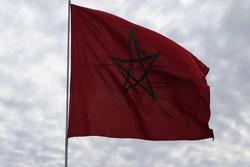 مراکش میں صدی معاملے کے خلاف عظیم عوامی مظاہرہ