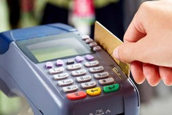 رمز دوم کارتهای بانکی فقط تا پایان اردیبهشت اعتبار دارد/الزام استفاده از رمز یکبار مصرف از اول خرداد