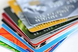 کلاهبرداری ۵۰ میلیونی با استفاده از کپی کارت بانکی