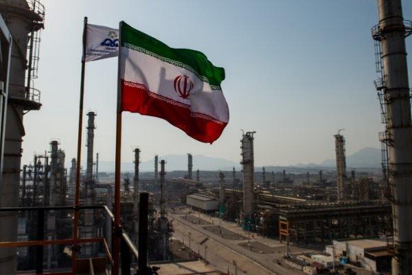 ایران اسلامی به الگویی تمام عیار برای جهانیان تبدیل شده است