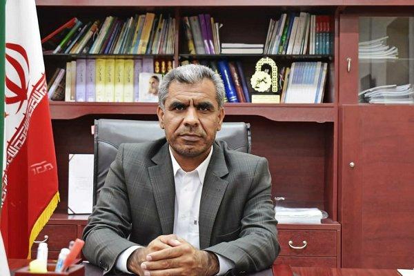 احداث ۵۰۰ واحد مسکونی در مناطق روستایی شهرستان مهرستان
