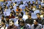 ۲۵هزار دانشجوی جدیدالورود دانشگاههای پزشکی پایش سلامت روان می شوند
