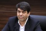 ضرورت حمایت همهجانبه از صادرکنندگان استان یزد