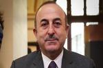 Dışişleri Bakanı Çavuşoğlu Kazakistan'da