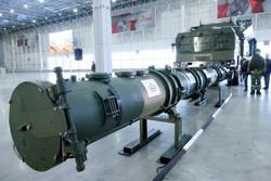 آمریکا پایبندی خود به پیمان هسته ای را تعلیق میکند